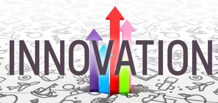 HGBS Innovation